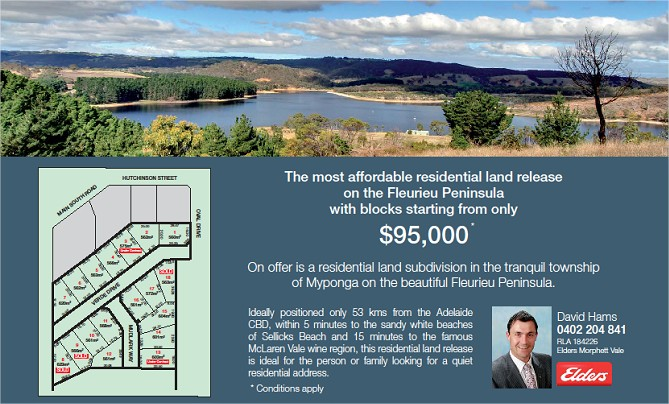 Shane's Development Profit is $350,000 plus a block of Land