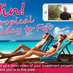 win-a-luxury-holiday-to-Fiji-with-Massland-FB_main