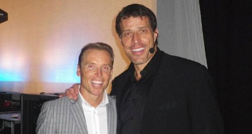 Anthony-Robbins-and-Mark1