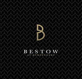 bestow_cover