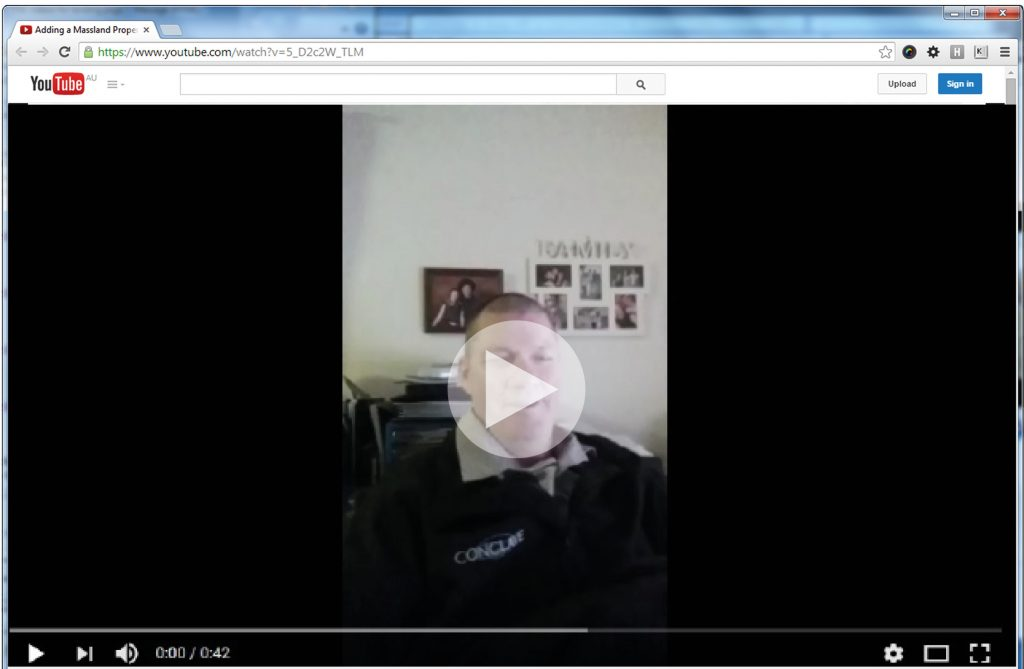 graduate_youtube